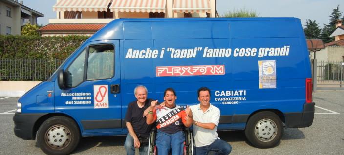 Daniele-con-Giorgio-Furlani-ed-Enrico-Barbieri1-704x318