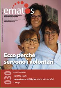 copertina30