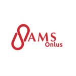 Ams Onlus