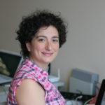 Flavia Mammoliti
