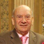 Vincenzo Draisci