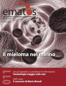 copertina11