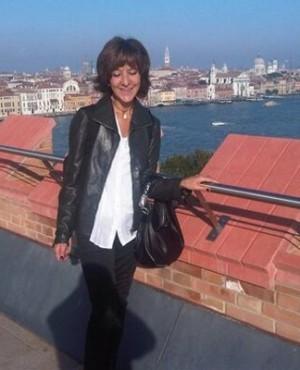venezia2010_400x400
