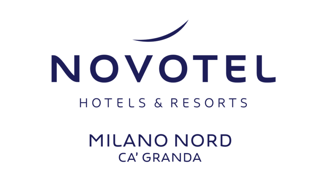 Milano Nord Ca' Granda