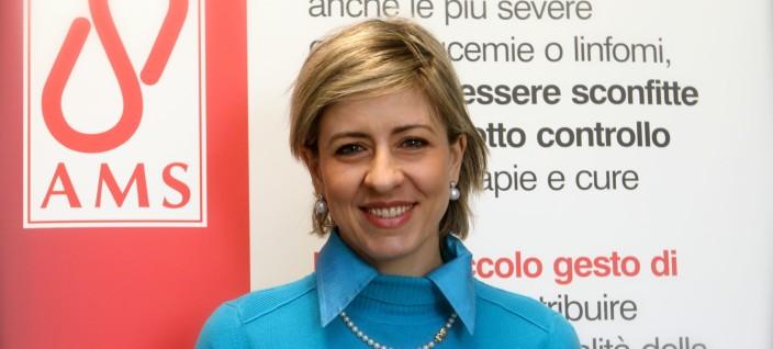 Beatrice-Colombo-4-704x318