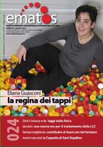 copertina24