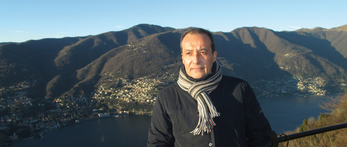 Ematos 27 - Renato Ciuffo